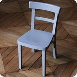 Little children chair