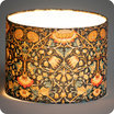 Lodden Morris&co. fabric