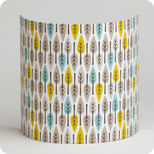 Printemps 69 Wall lampshade